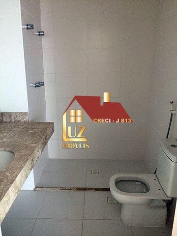 Imobiliaria Luz Imoveis Vende: Cobertura Ed. 395 Place - Foto 7