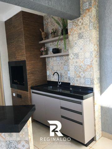 Vendo Casa 3 Quartos. Luziânia-GO - Foto 6
