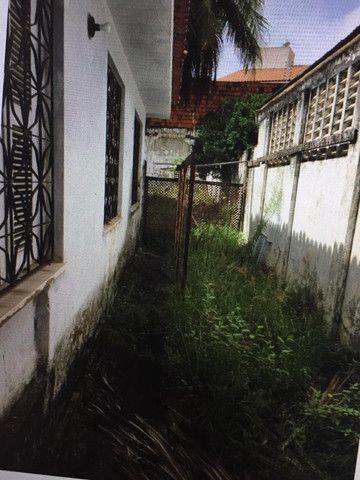 Casa comercial na Av. Pontes Vieira com 600m² - Foto 9