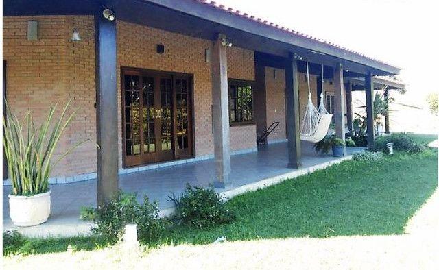 Lorena SP Fazenda 230 Hectares à venda em, Rodovia Dutra km 45 Cód. 001-LOR-001 - Foto 15