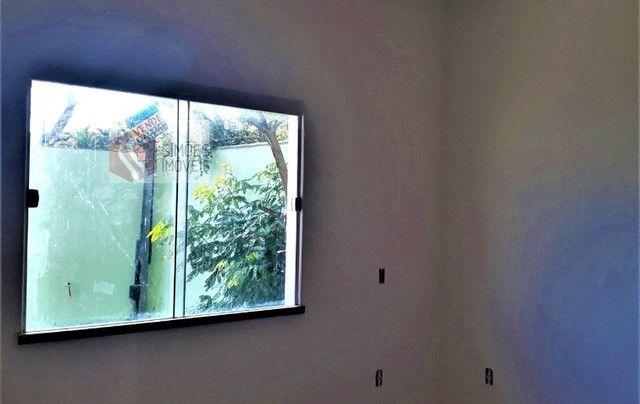 Linda Casa Linear de Excelente Localização, 3 Dormitórios Sendo 1 Suite(JAO569-15) 1 - Foto 14