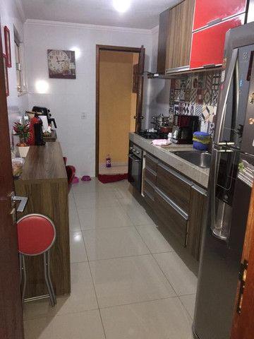 Apartamento, 2 quartos (1 suíte) - Centro, São Pedro da Aldeia (AV100) - Foto 12