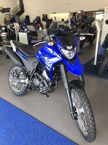 Yamaha Xtz Lander 250 - Foto 5