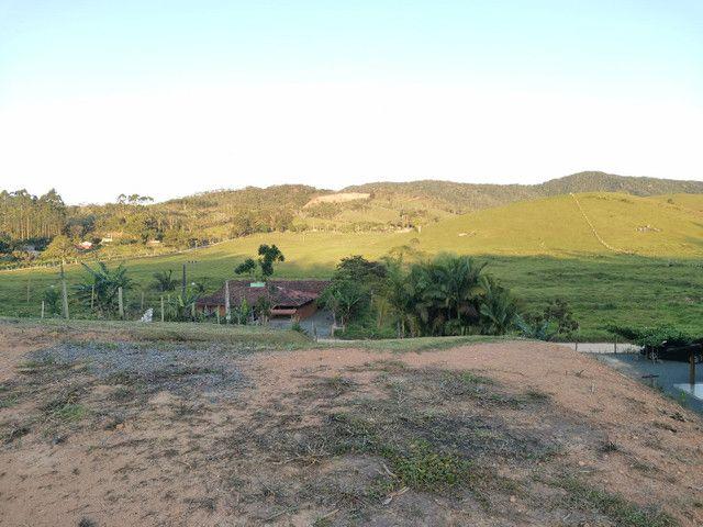 Sítio  em Barra Velha SC - Foto 4