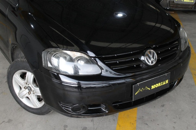 Volkswagen Fox Flex 1.0 - Foto 12