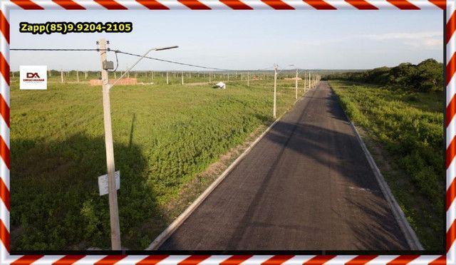 Itaitinga Loteamento - Marque sua visita-!$! - Foto 10