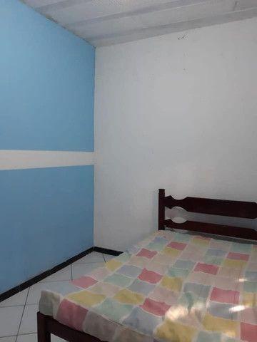 A RC+Imóveis vende uma excelente casa no bairro Triangulo em Três Rios - RJ - Foto 8