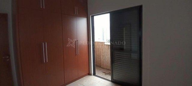 Apartamento para alugar com 3 dormitórios em Zona 01, Maringa cod:L01571 - Foto 7