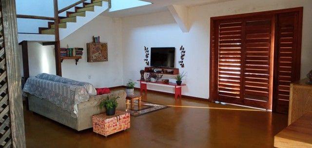 Casa Praia - Barra Grande Maraú - Foto 15