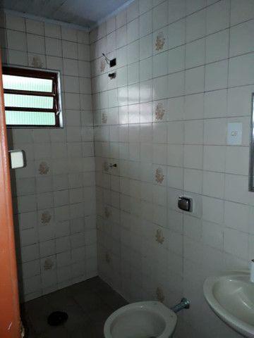 Vendo casa em Monteiro Lobato - Foto 13