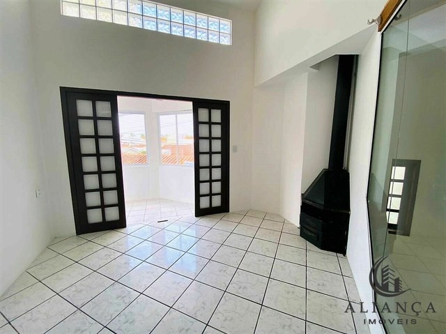 Casa à venda no bairro Balneário - Florianópolis/SC - Foto 5