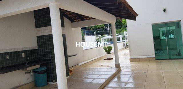 Venda Apartamento 3 quartos Cuiabá - Foto 9