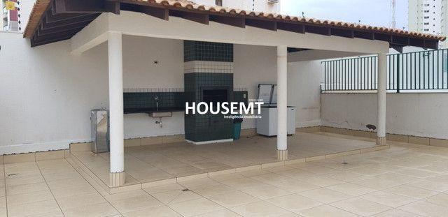 Venda Apartamento 3 quartos Cuiabá - Foto 17