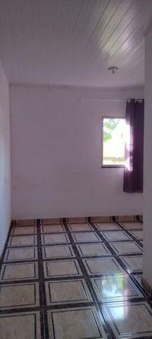 Vendo casa em Nova Venécia  - Foto 3