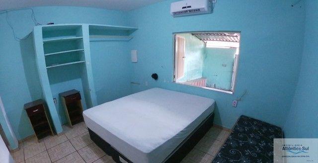 Casa 04 quartos sendo 01 suíte - Cururupe - Ilhéus/BA - Foto 6