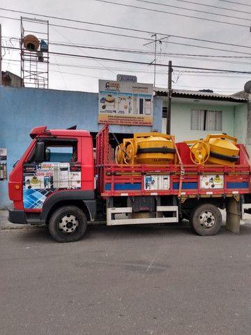 Alugue equipamentos para construção civil - Foto 2