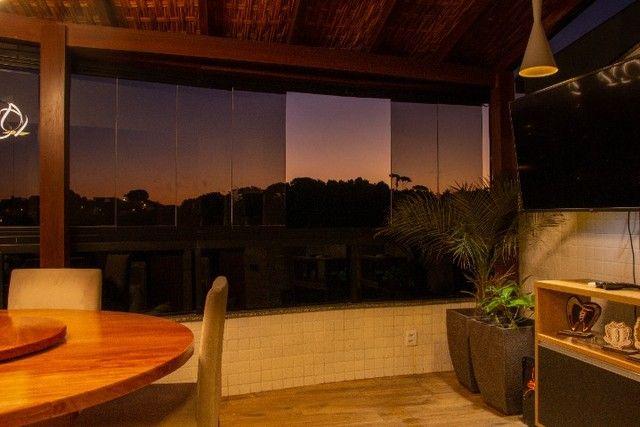 Apartamento Duplex - 112 mt2 - Alto da Boa Vista (Oportunidade) - Foto 20