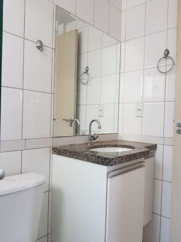 Apartamento - Residencial Grandaso - Goiânia - Foto 12