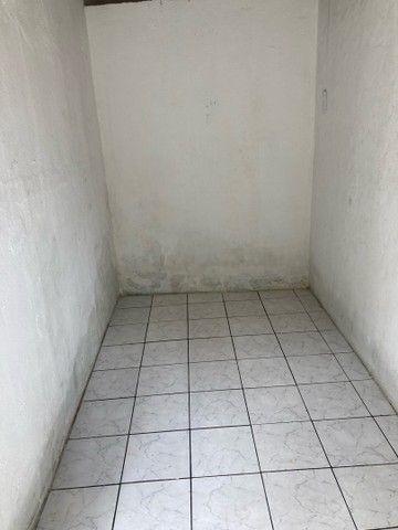 Aluga-se kitnet e casa com 2 quartos em Paulista  - Foto 2