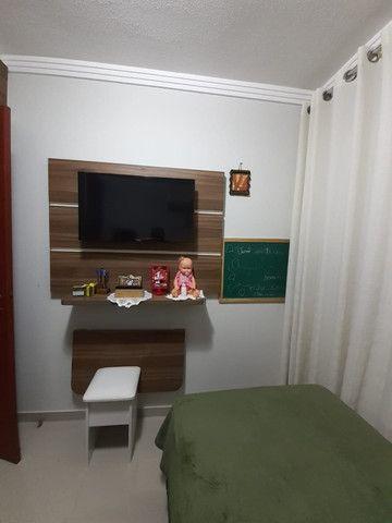 Apartamento 03 dorm. no Estreito - Foto 3