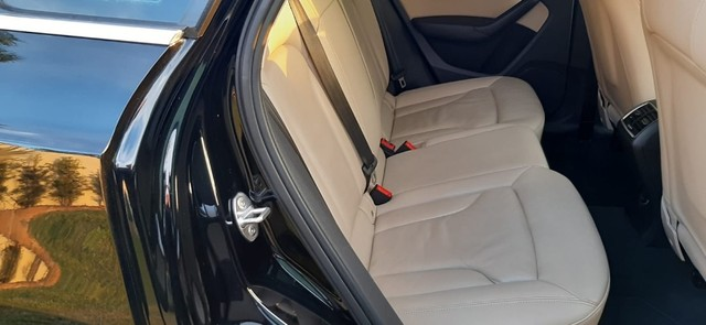 Audi Q3 2.0 2016. ? Oportunidade? - Foto 5