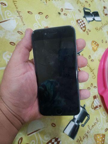 Vendo iPhone 6s  - Foto 2