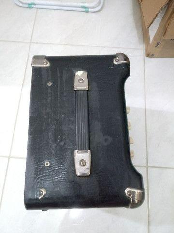 Amplificador meteoro30 cb - Foto 5