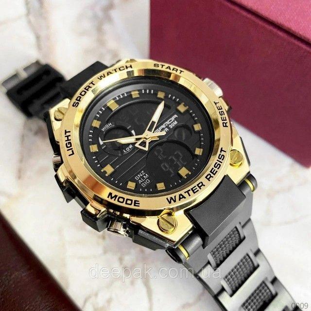 Relógio masculino Original  - Foto 4