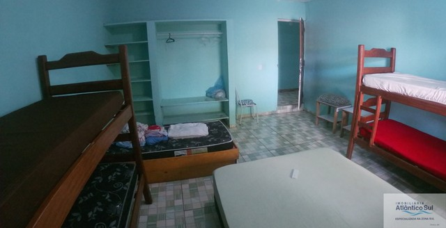 Casa 04 quartos sendo 01 suíte - Cururupe - Ilhéus/BA - Foto 9