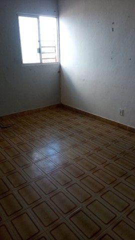 Alugasse um apartamento no curado IV bloco 93 - Foto 6