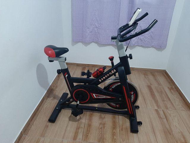 Bicke Spinning Nova - Foto 5