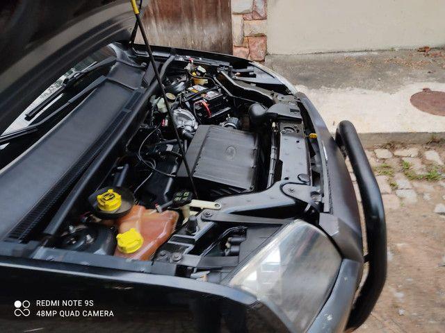Ford Ecosport Xls GNV - Foto 5