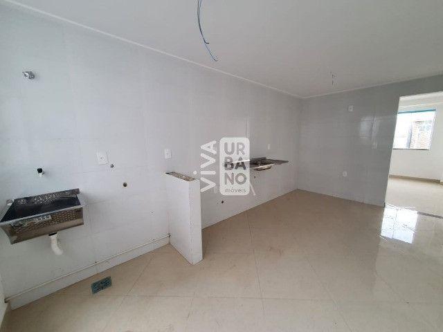 Viva Urbano Imóveis - Apartamento no Mata Atlântica (Jd. Belvedere) AP00404 - Foto 7