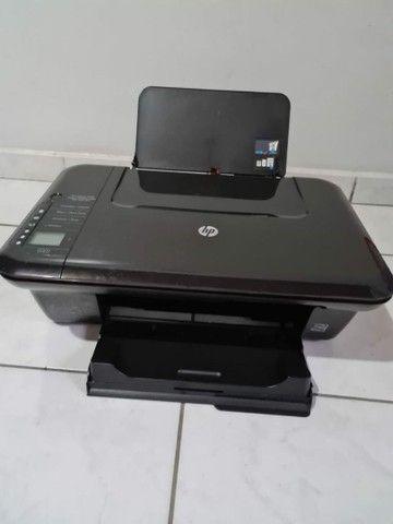 HP Deskjet 3050 - Foto 3