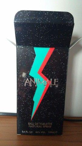 Perfume Animale  - Foto 5