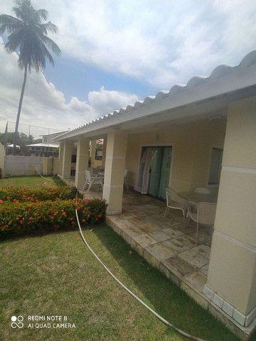 Casa venda Condomínio Arauá- porteira fechada - Foto 7