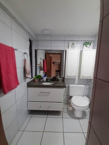 Apartamento para Venda No Bairro Dos Aflitos 80 m2 - Recife/PE - Foto 11