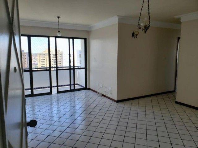 Apartamento à venda, COND JARIM IMPERIAL no Jardins Aracaju SE - Foto 3
