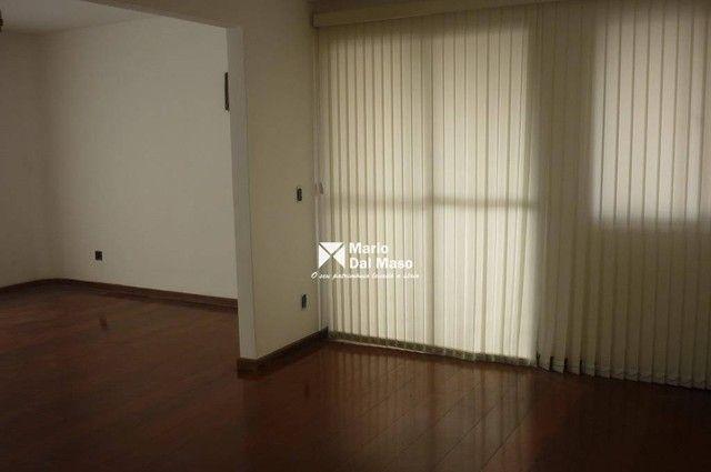 São Paulo - Apartamento Padrão - V Mariana - Foto 3