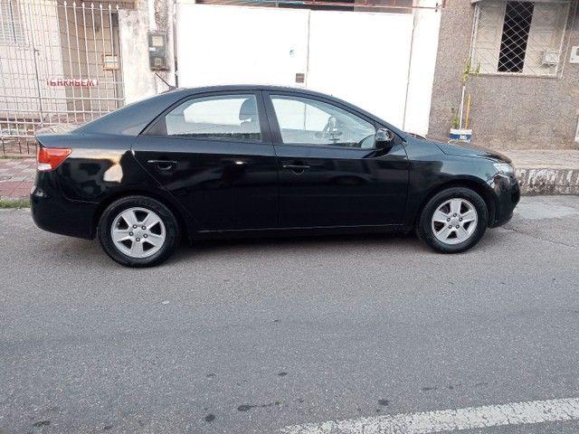 Vende carro  - Foto 4