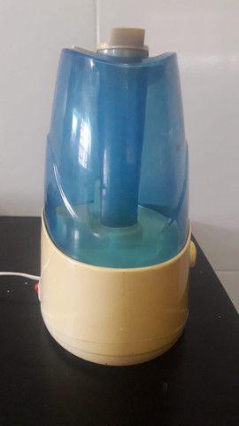 Umidificador de ar G Tech - Foto 2