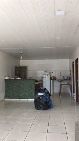 Casa para aluguel ou venda  - Foto 2