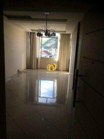 Apartamento 2 Quartos -Tres Rios Vale do Paraiba - Foto 6