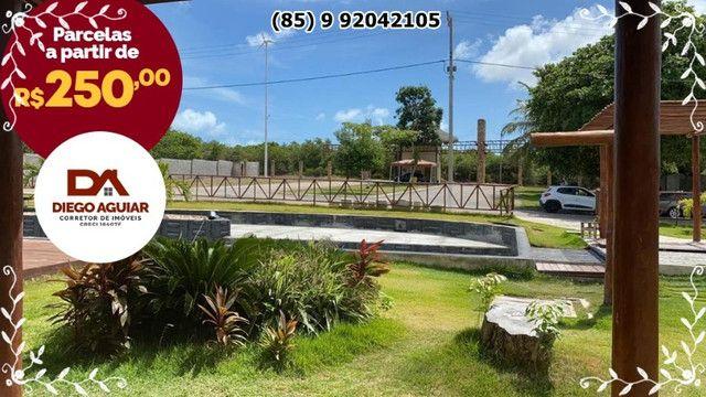 Loteamento - Lotyo Lagoa ¨%$ - Foto 11
