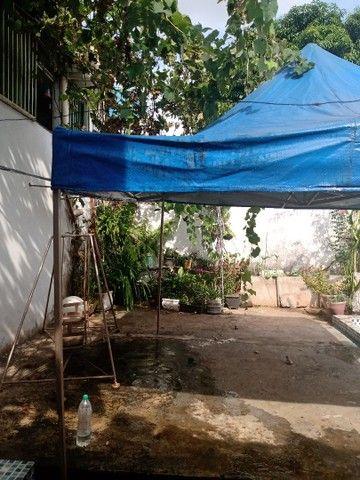 Tenda 3x3 - Foto 2
