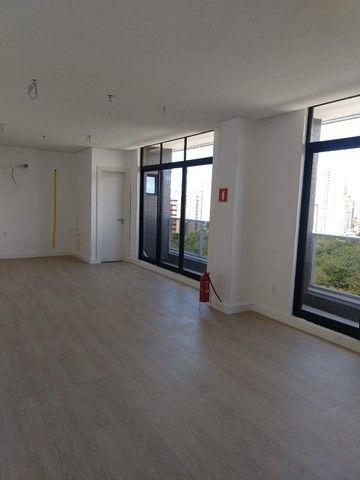 Oportunidade - BSDesign - Sala/Conjunto para aluguel com 60 m² - Foto 6