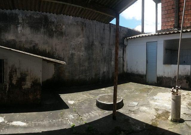 Conjunto Osvaldo Frota - Cidade Nova - Casa com 2 quartos - Foto 15