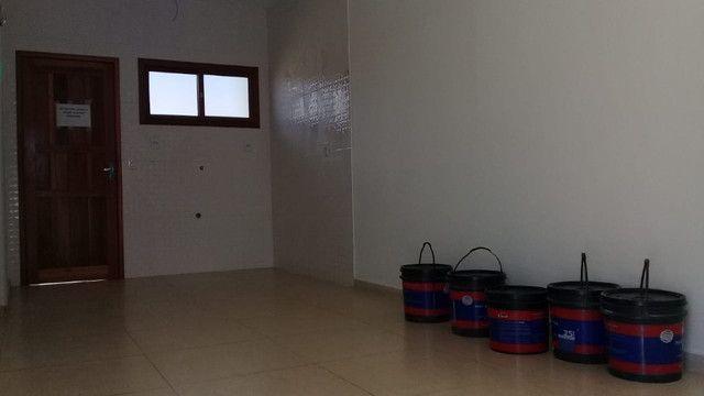 Casa 02 dormitórios - Bairro Centro Novo - Eldorado do Sul - Foto 6