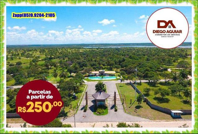 Loteamento Lotyo Lagoa - Investimento top $@#$ - Foto 2