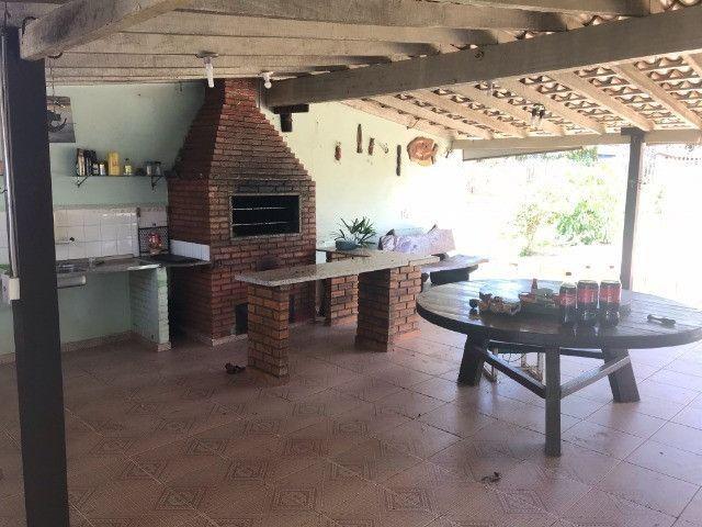 Casa com 5 suítes - Chapada dos Guimarães - Foto 2